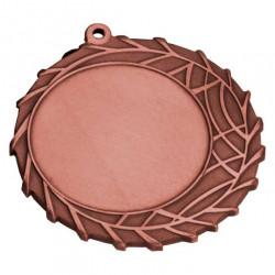 Medaile MMC7072