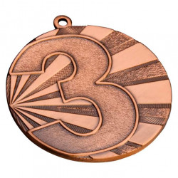 Medaile MMC7071