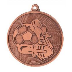 Medaile MMC9750