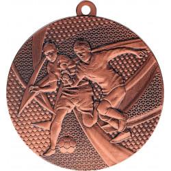 Medaile MMC15050
