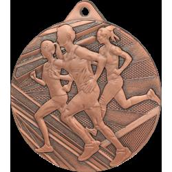 Medaile ME004