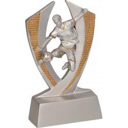 Trofej RE016
