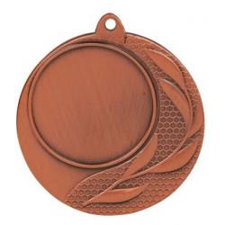 Medaile MMC2540