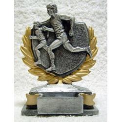 Trofej FG157