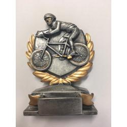 Trofej FG158