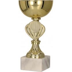 Sada pohárů 9079
