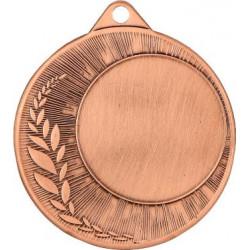 Medaile ME0240