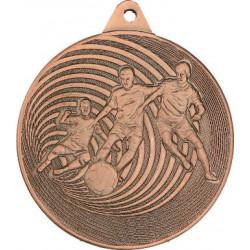 Medaile MMC5750