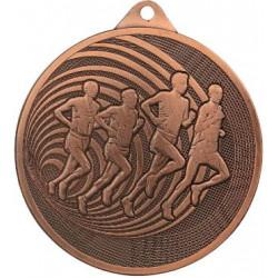 Medaile MMC3071