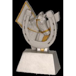 Trofej RE024