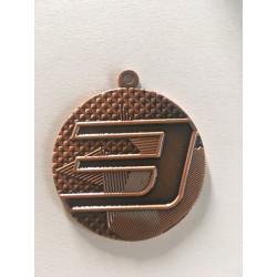 Medaile MMC2140