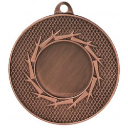 Medaile MMC8750