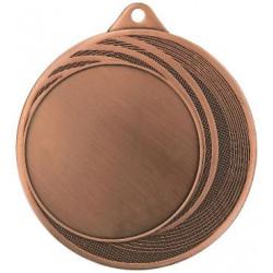 Medaile MMC3075