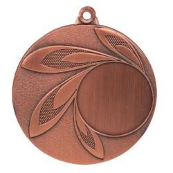 Medaile MMC9850