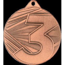 Medaile ME005